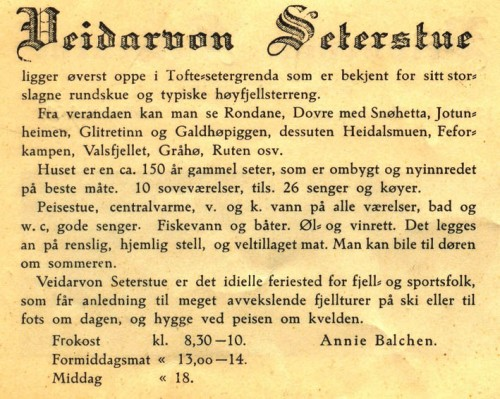 hVeidarvon seterstue 4 stor tekst copy