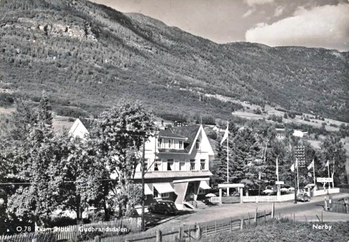 dgnkvamhotel1957