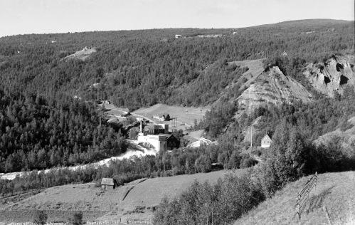 Kamsfossen-Skaabu_2_072699 copy