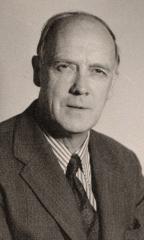Per Mellesmo - stortingsmann 1954-77