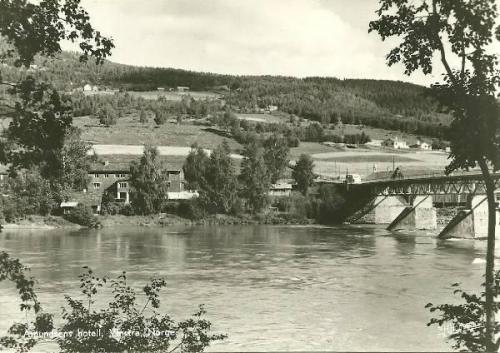 vinstra-pent-50-tallet