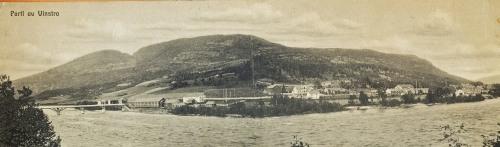 Vinstra 1916