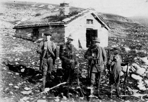 Vulubu 1916