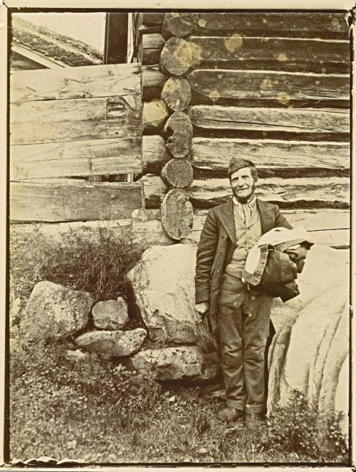 Ukjent frøning2, 1903