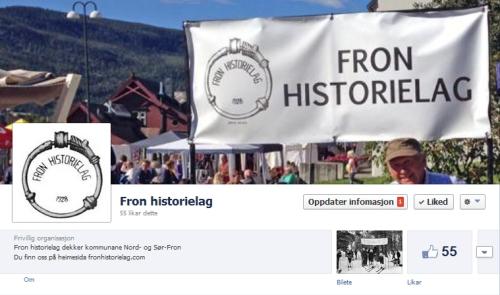 facebooksida