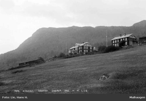Kongsli1903