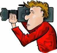 371119-Video_Camera