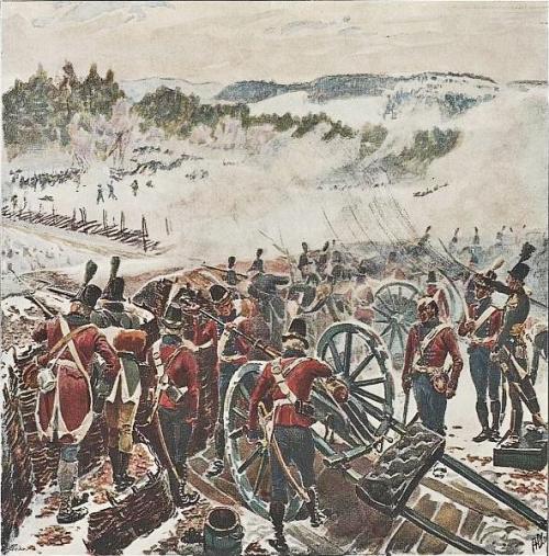 lierslag1808