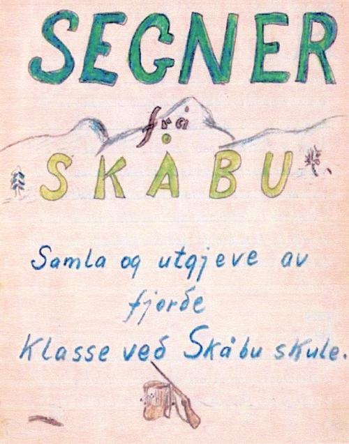 segner_skabu