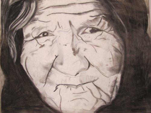 old_poor_lady_by_mujaah-d5ferfc