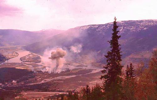 frya_ammunisjonslager_eksplosjon_1960