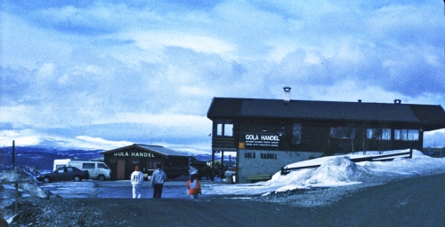 Golåhandel1974