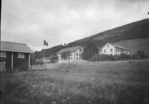 Steig1930