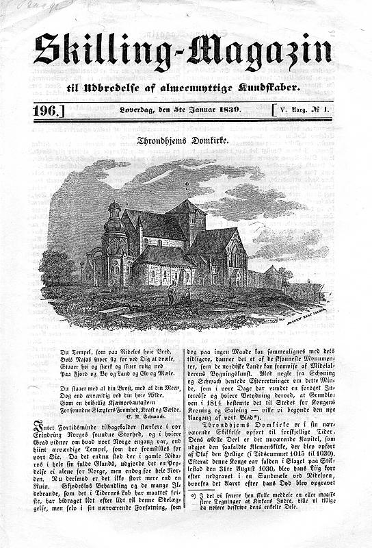 1skilling-magazin-nr-196a-1839