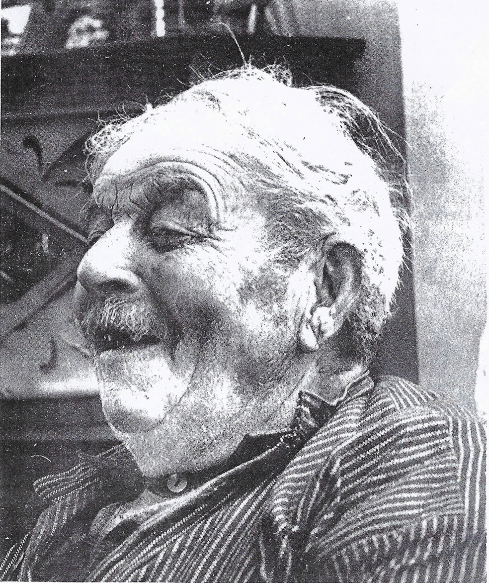 Johansen 1