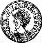 200px-harold-iii-coin