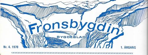 bydgebl1