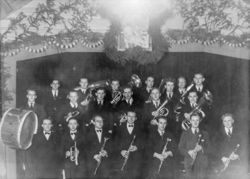 img076-hundorp-musikklag-grieg-kvelden-26-27-desember-1943