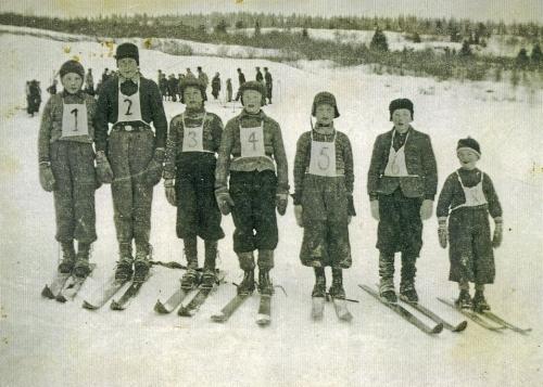 skilag
