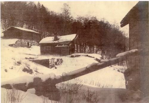 nr-96-hesteskobakke-i-1960-a%cc%8ara