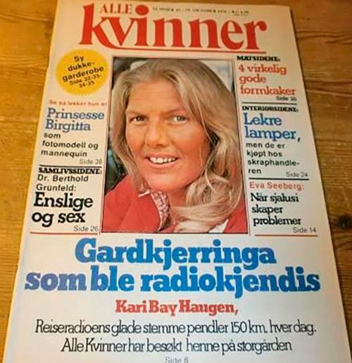 alle-kvinner-nr-43-1976-m-2-5-s-kari-bay-haugen-og