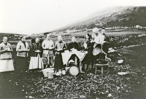 nr-3-budeiene-pacc8a-gravdalen-1931-se-tekst-i-register
