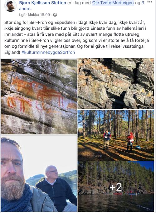 Skjermbilde 2018-10-17 kl. 23.46.19
