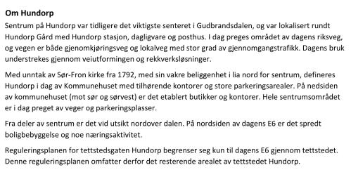 Skjermbilde 2018-11-11 kl. 12.08.28