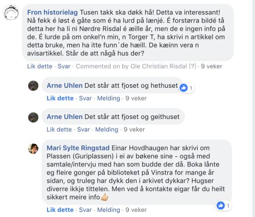 Skjermbilde 2018-12-31 kl. 10.50.48
