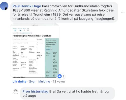 Skjermbilde 2018-12-31 kl. 10.51.47
