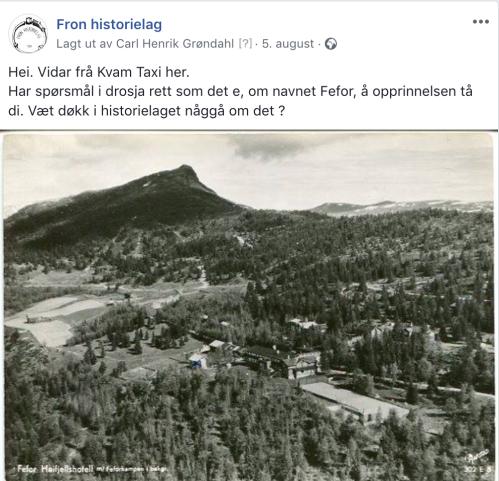 Skjermbilde 2018-12-31 kl. 10.53.54