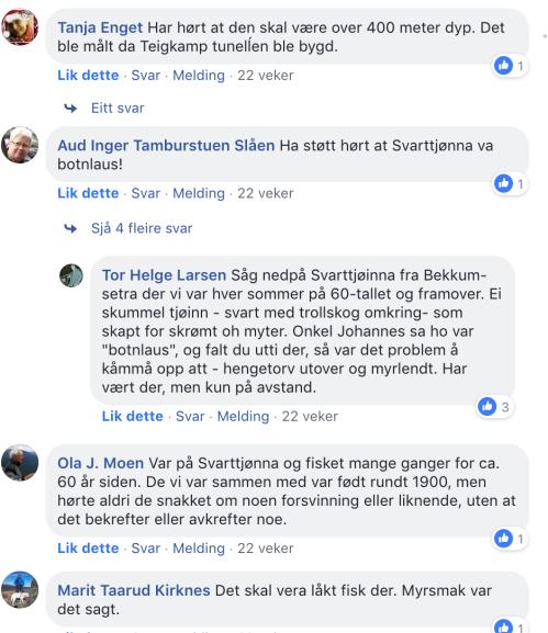 Skjermbilde 2018-12-31 kl. 10.54.28