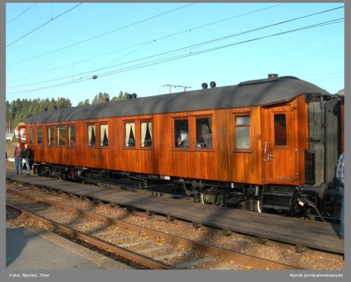 Skjermbilde 2019-03-13 kl. 18.46.41