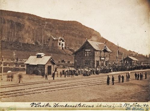 vinstrastasjon1896