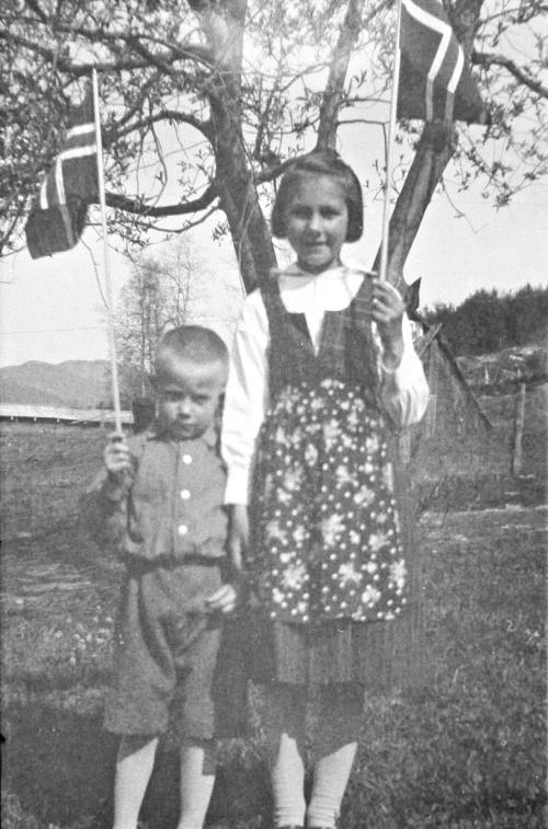 17. mai 1939.
