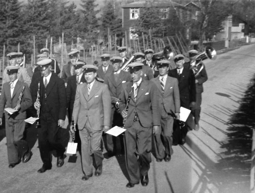 17. mai3 1939.