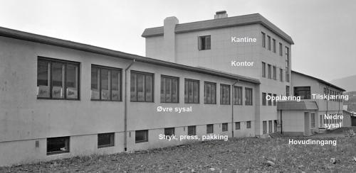 Fabrikkenmbeskr