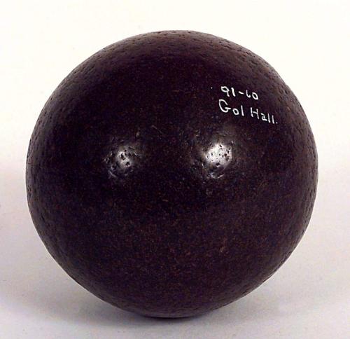 NF.1960-0091
