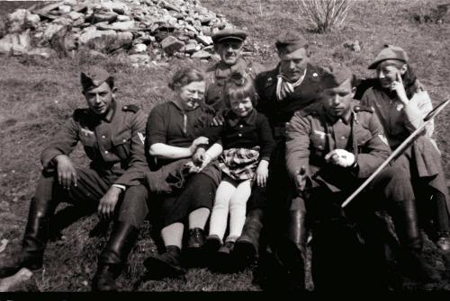 tyske-soldater-24-april-1940