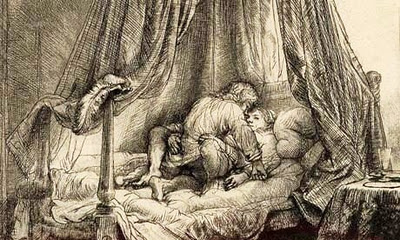 the_rise_of_sexual_freedom_detail_from_the_bed_etching_engraving_and_drypoint_by_rembrandt_1646_-_at_the_british_museum