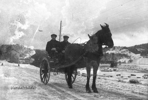 hestogvognivukuca1917ks