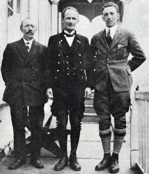 Høgåsen_1928