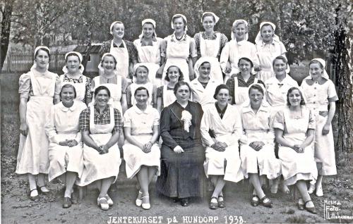 jentekurset-pacc8a-hundorp-1938